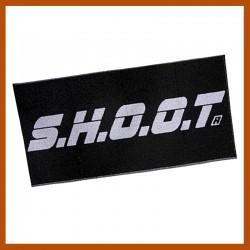 Toalla SHOOT