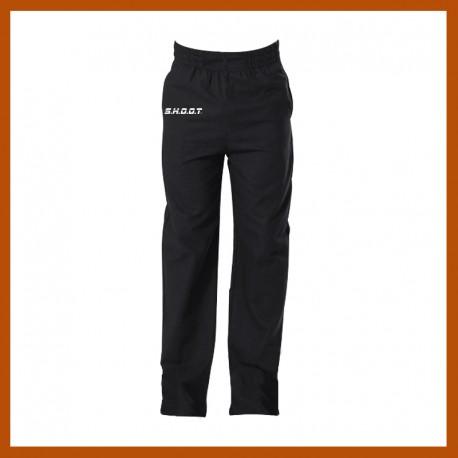 Pantalón largo uniformidad