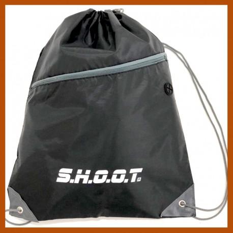 Mochila blanda SHOOT