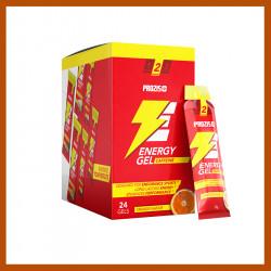 24 x Energy Gel 25 g