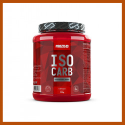 IsoCarb Professional 900 g