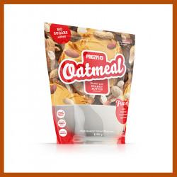 Oatmeal - Avena integral 1250g