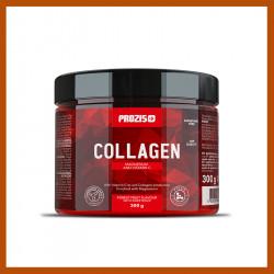 COLLAGEN + MAGNESIUM 300 G