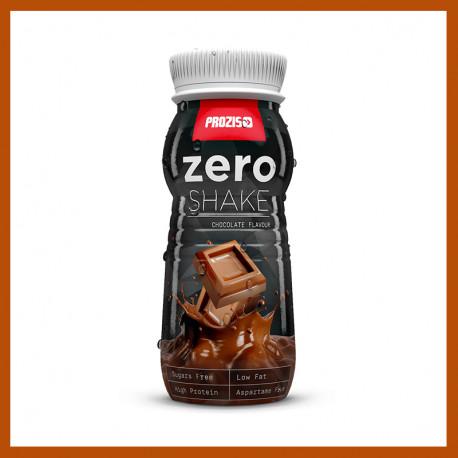 ZERO SHAKE RTD 250 mL